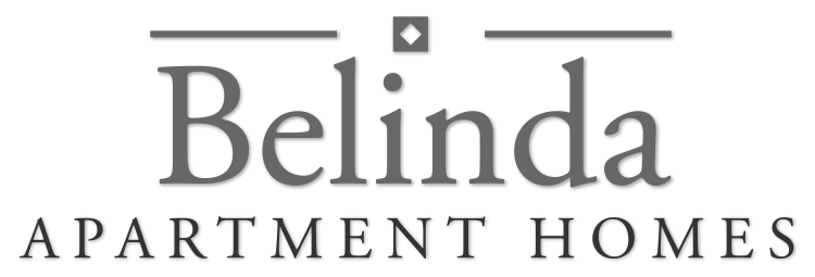 Belinda Apartment Homes